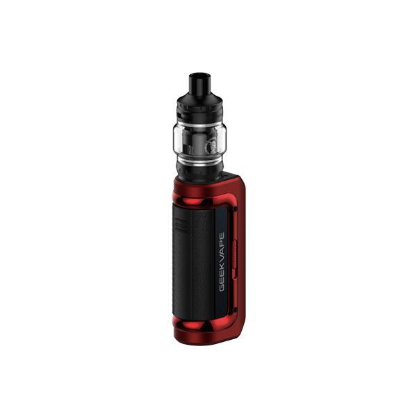 Geekvape M100 Aegis Mini 2 100W Kit Vaping Products 8