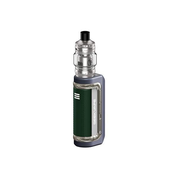 Geekvape M100 Aegis Mini 2 100W Kit Vaping Products 7