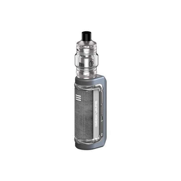 Geekvape M100 Aegis Mini 2 100W Kit Vaping Products 6