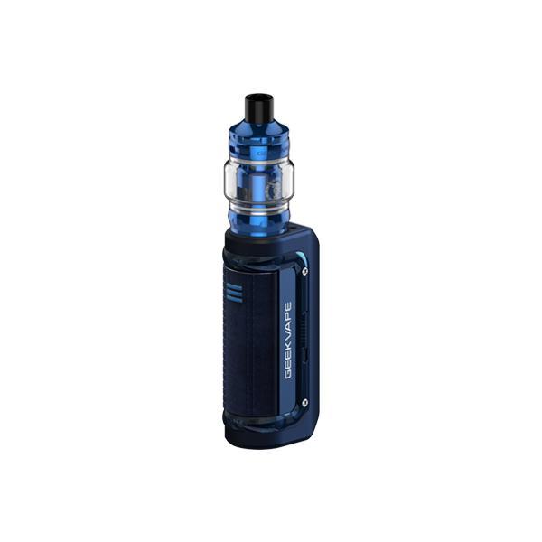 Geekvape M100 Aegis Mini 2 100W Kit Vaping Products 4