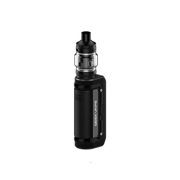 Geekvape M100 Aegis Mini 2 100W Kit Vaping Products 2