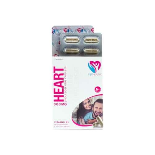 "<a href=""https://wvvapes.co.uk/canabidol-300mg-cbd-oral-capsules-30-caps-heart"">Canabidol 300mg CBD Oral Capsules 30 Caps – Heart</a> CBD Capsules"
