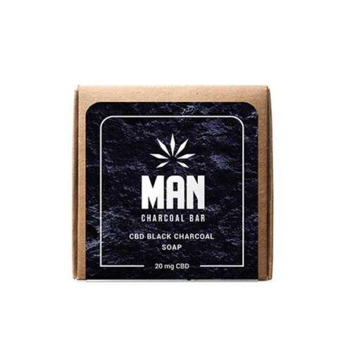 """<a href=""""https://wvvapes.co.uk/man-20mg-cbd-charcoal-body-soap-100g"""">MAN 20mg CBD Charcoal Body Soap 100g</a> Vaping Products"""