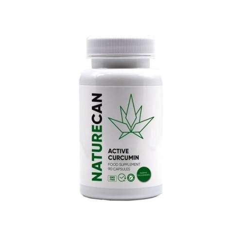 """<a href=""""https://wvvapes.co.uk/naturecan-active-curcumin-90-capsules"""">Naturecan Active Curcumin 90 Capsules</a> Vaping Products"""