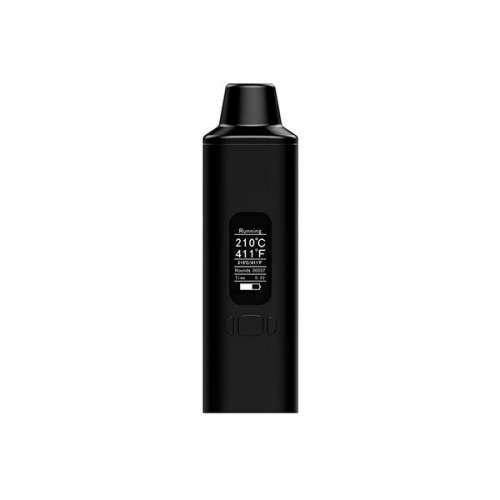 """<a href=""""https://wvvapes.co.uk/ald-bloom-dry-herb-vaporiser-kit"""">ALD Bloom Dry Herb Vaporiser Kit</a> CBD Products"""