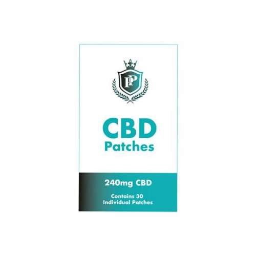 """<a href=""""https://wvvapes.co.uk/perfect-patches-240mg-cbd-patches"""">Perfect Patches 240mg CBD Patches</a> Vaping Products"""