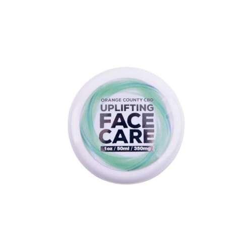 "<a href=""https://wvvapes.co.uk/orange-county-cbd-300mg-collagen-face-cream-50ml"">Orange County CBD 300mg Collagen Face Cream 50ml</a> CBD Products"