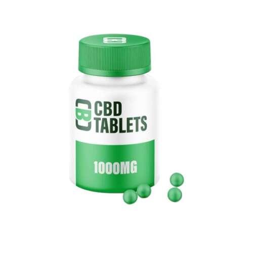 "<a href=""https://wvvapes.co.uk/cbd-asylum-tablets-1000mg-cbd-100-tablets"">CBD Asylum Tablets 1000mg CBD 100 Tablets</a> Vaping Products"