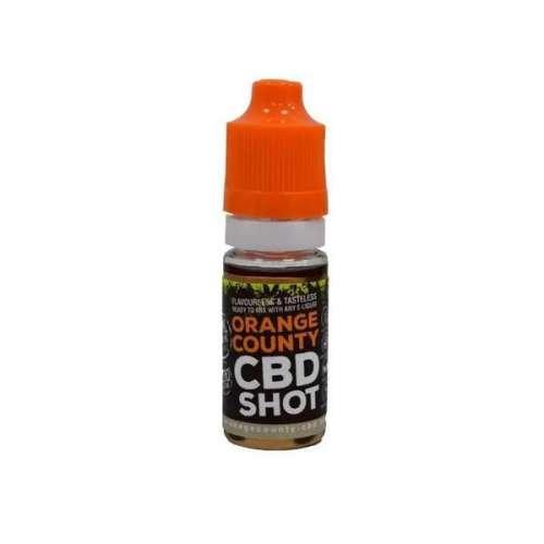 "<a href=""https://wvvapes.co.uk/orange-county-cbd-1000mg-e-liquid-booster-shot-10ml"">Orange County CBD 1000mg E-Liquid Booster Shot 10ml</a> CBD Products"