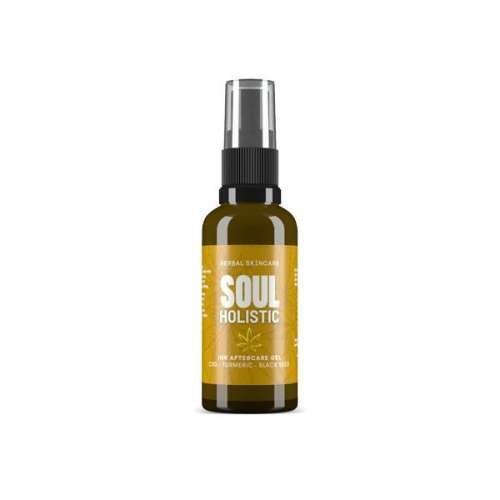 "<a href=""https://wvvapes.co.uk/soul-holistics-50mg-cbd-ink-aftercare-gel"">Soul Holistics 50mg CBD Ink Aftercare Gel</a> Vaping Products"