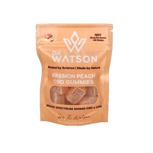 "<a href=""https://wvvapes.co.uk/dr-watson-300mg-cbd-hemp-gummies-pack-of-12"">Dr Watson 300mg CBD Hemp Gummies Pack of 12</a> CBD Oil"