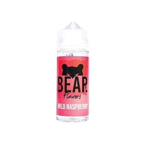 "<a href=""https://wvvapes.co.uk/eco-vape-bear-flavours-100mg-shortfill-0mg-70vg-30pg"">Eco Vape Bear Flavours 100mg Shortfill 0mg (70VG/30PG)</a> Vaping Products"