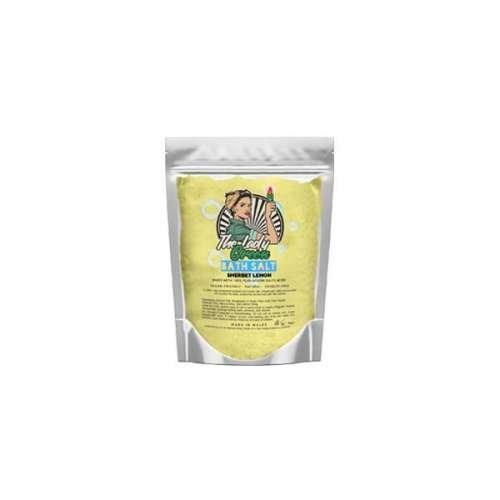 "<a href=""https://wvvapes.co.uk/lady-green-20mg-cbd-sherbet-lemon-bath-salts-150g"">Lady Green 20mg CBD Sherbet Lemon Bath Salts – 150g</a> Vaping Products"