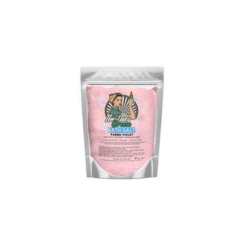 "<a href=""https://wvvapes.co.uk/lady-green-20mg-cbd-parma-violet-bath-salts-150g"">Lady Green 20mg CBD Parma Violet Bath Salts – 150g</a> Vaping Products"