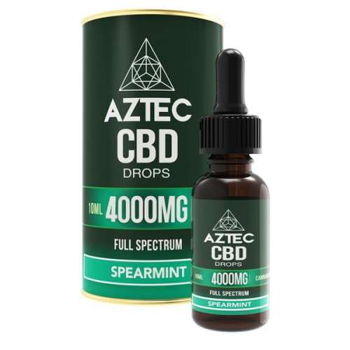 "<a href=""https://wvvapes.co.uk/aztec-cbd-full-spectrum-hemp-oil-4000mg-cbd-10ml"">Aztec CBD Full Spectrum Hemp Oil 4000mg CBD 10ml</a> CBD Oil"