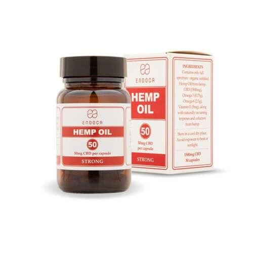 "<a href=""https://wvvapes.co.uk/endoca-1500mg-cbd-capsules-hemp-oil-30-caps"">Endoca 1500mg CBD Capsules Hemp Oil – 30 Caps</a> CBD Capsules"