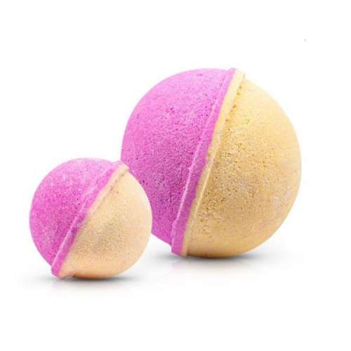 "<a href=""https://wvvapes.co.uk/mr-nice-cbd-infused-skin-healer-bath-bomb-35mg-small"">Mr Nice CBD Infused Skin Healer Bath Bomb 35MG – Small</a> Vaping Products"
