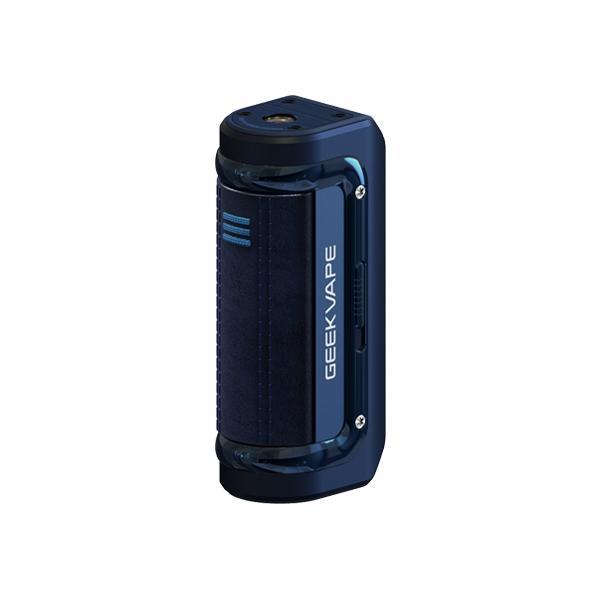 Geekvape M100 Aegis Mini 2 100W Mod Vaping Products 5