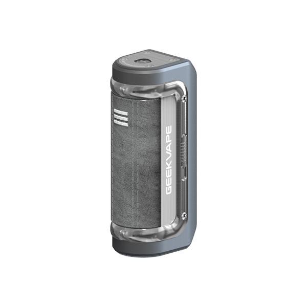 Geekvape M100 Aegis Mini 2 100W Mod Vaping Products 8