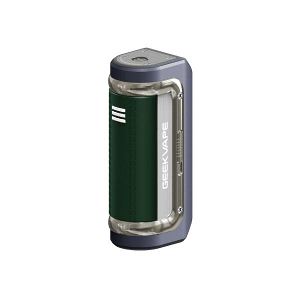 Geekvape M100 Aegis Mini 2 100W Mod Vaping Products 6