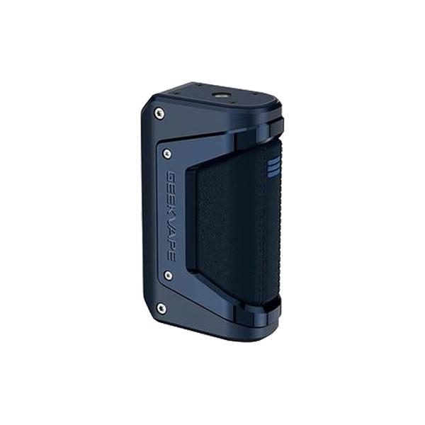 Geekvape L200 Aegis Legend 2 Mod Vaping Products 4