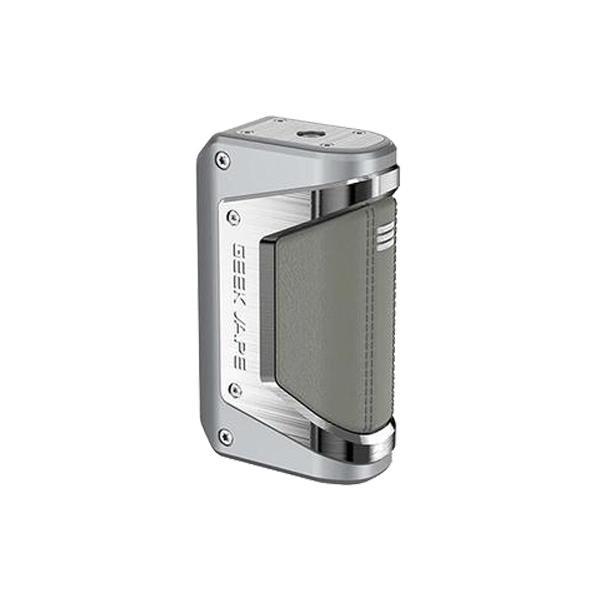Geekvape L200 Aegis Legend 2 Mod Vaping Products 2