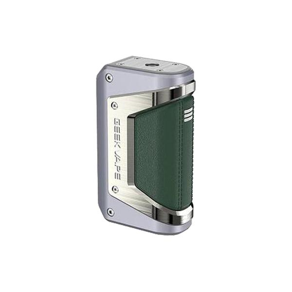Geekvape L200 Aegis Legend 2 Mod Vaping Products 8