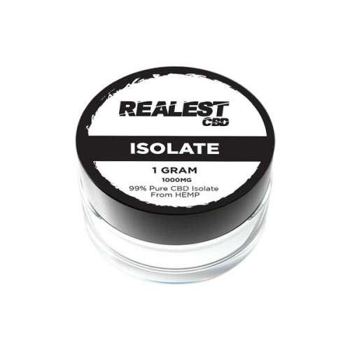 "<a href=""https://wvvapes.co.uk/realest-cbd-1000mg-cbd-isolate-buy-one-get-one-free"">Realest CBD 1000mg CBD Isolate (Buy One Get One Free)</a> Vaping Products"