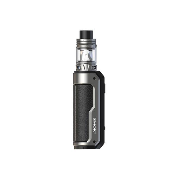 Smok Fortis 80W Kit Vaping Products 2