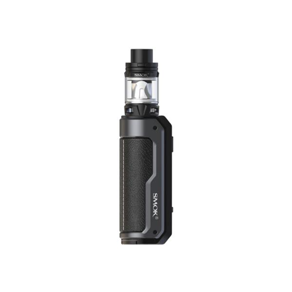 Smok Fortis 80W Kit Vaping Products 6