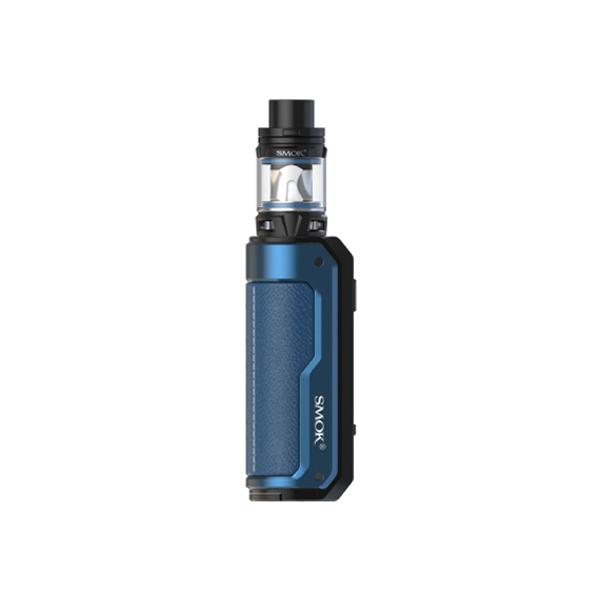 Smok Fortis 80W Kit Vaping Products 5