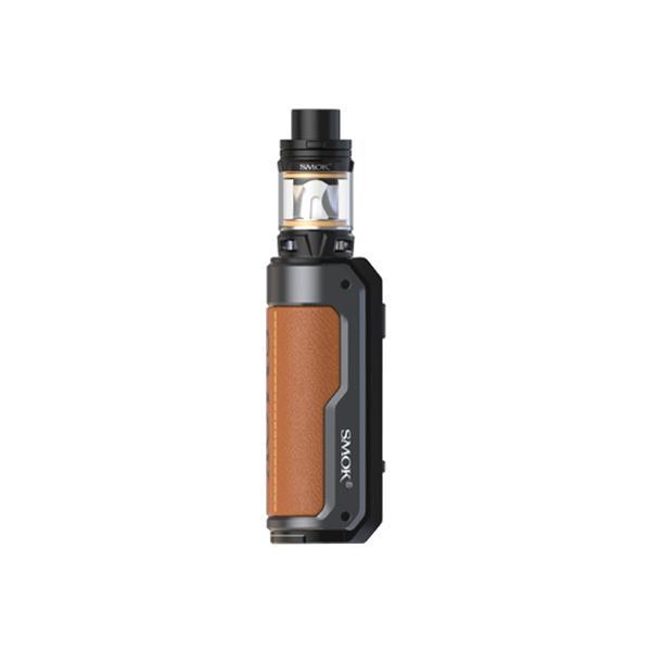 Smok Fortis 80W Kit Vaping Products 4