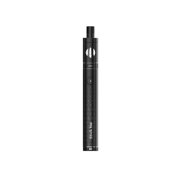 Smok N18 Stick Kit Pod Kits 2