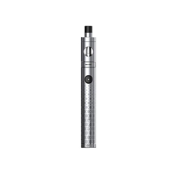 Smok N18 Stick Kit Pod Kits 4