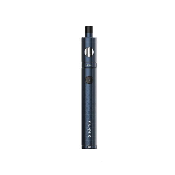 Smok N18 Stick Kit Pod Kits 3