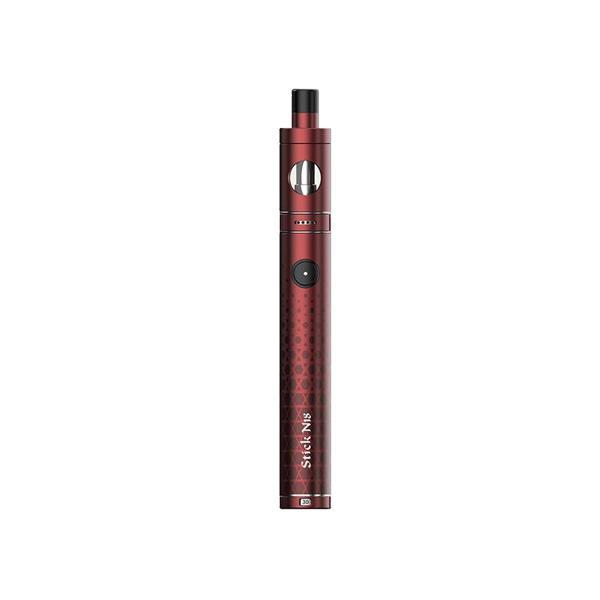 Smok N18 Stick Kit Pod Kits 8