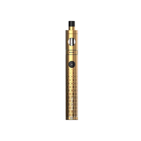 Smok N18 Stick Kit Pod Kits 7