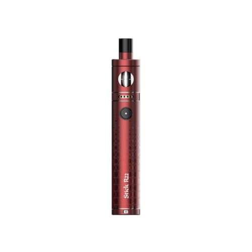 """<a href=""""https://wvvapes.co.uk/smok-stick-r22-40w-kit"""">Smok Stick R22 40W Kit</a> Vape Kits"""