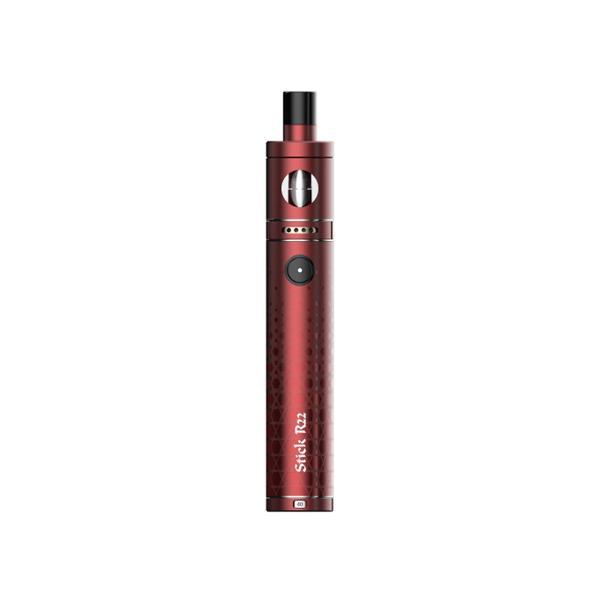 Smok Stick R22 40W Kit Vaping Products 2