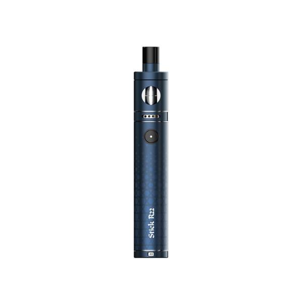 Smok Stick R22 40W Kit Vaping Products 8
