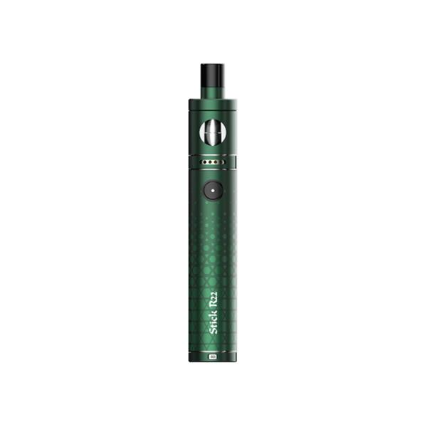 Smok Stick R22 40W Kit Vaping Products 7
