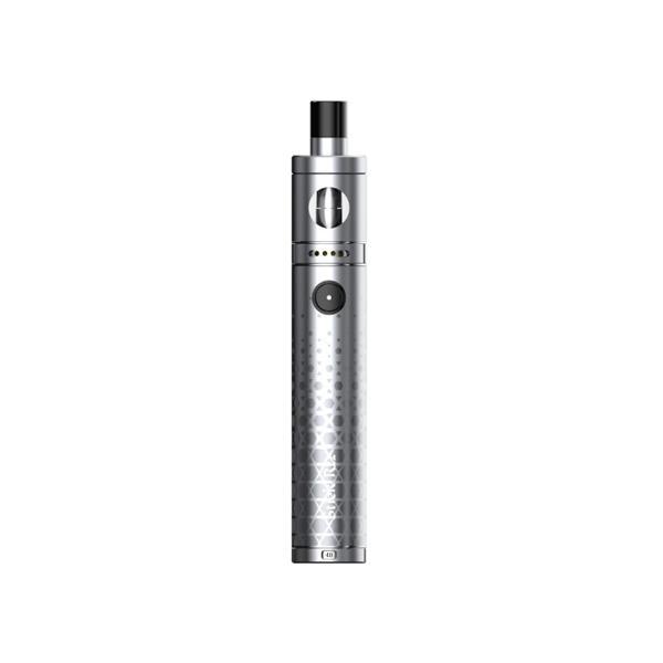 Smok Stick R22 40W Kit Vaping Products 9