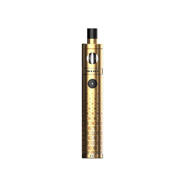 Smok Stick R22 40W Kit Vaping Products 3