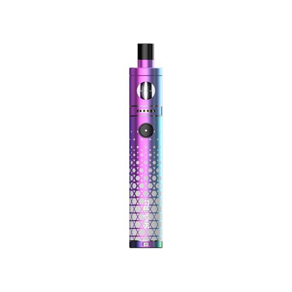Smok Stick R22 40W Kit Vaping Products 4
