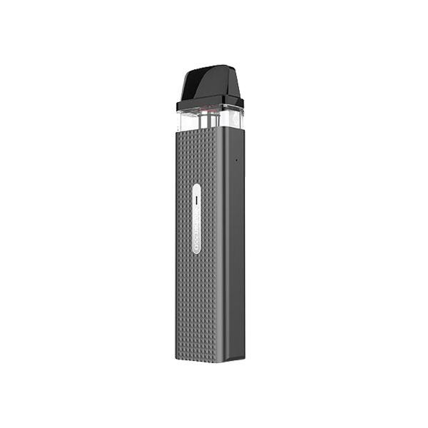 Vaporesso XROS Mini Kit Vaping Products 5