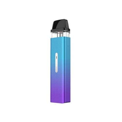 "<a href=""https://wvvapes.co.uk/vaporesso-xros-mini-kit"">Vaporesso XROS Mini Kit</a> Vaping Products"