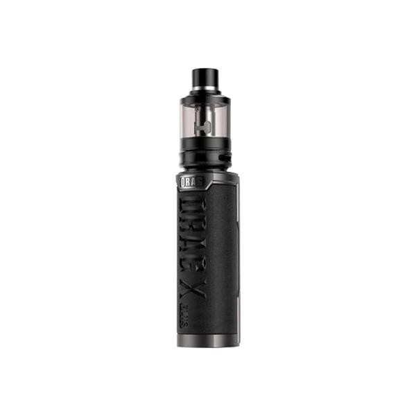 Voopoo Drag X Plus PRO Kit Vaping Products 3