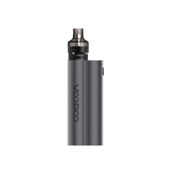 Voopoo Musket 120W Kit Pod Kits 8