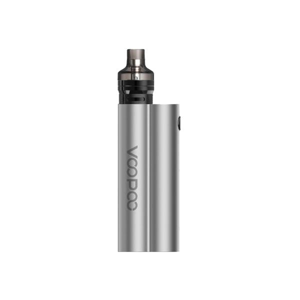 Voopoo Musket 120W Kit Pod Kits 7