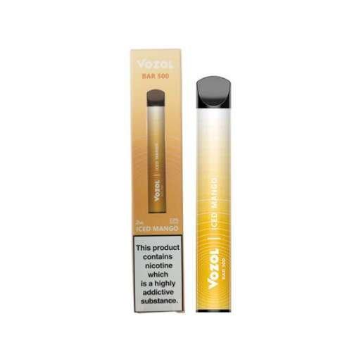 """<a href=""""https://wvvapes.co.uk/20mg-vozol-bar-500-disposable-vape-pod-500-puffs"""">20mg Vozol Bar 500 Disposable Vape Pod 500 Puffs</a> 3 for £10 - Disposable Vapes"""
